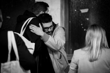 SONRA Fr Release_Marlena Koenig_75